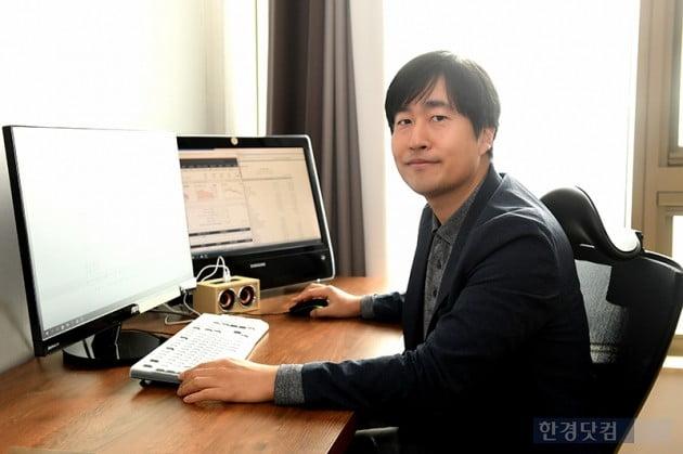 """[투자 썰쩐] (7) 이건규 전 VIP자산운용 CIO """"2000억→2조 비결은 가치투자"""""""