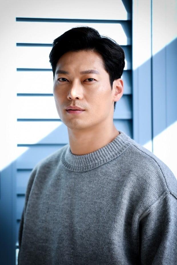'알함브라 궁전의 추억' 배우 박훈 /사진=최혁 기자