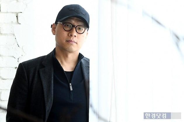 """'킹덤' 김성훈 감독 """"배두나 연기력 논란? 신선한 시도…내부 만족도 높아"""""""