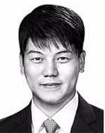 [취재수첩] 도 넘은 검찰의 피의사실 공표