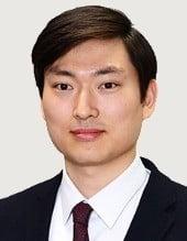 [취재수첩] 도쿄 활력 부러워하는 韓 기업들