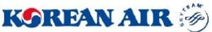 [도전 2019 다시 뛰는 기업들] 대한항공, 국내 항공사 최초 IATA 연차총회 주관