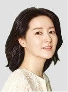 이영애, 폐원 예정인 제일병원 인수 참여