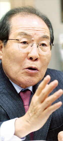 허문찬 기자 sweat@hankyung.com