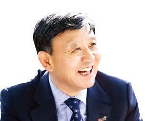 """김해시 """"잠재력 큰 영세 中企, 강소기업으로 육성"""""""