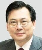 """""""인공지능 등 차별화된 역량 확보""""…손건재 포스코ICT 신임 대표"""