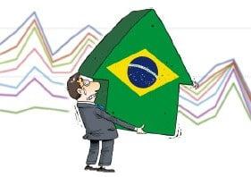 [천자 칼럼] '브라질 비용'