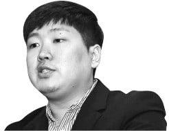 신재민 전 기획재정부 사무관