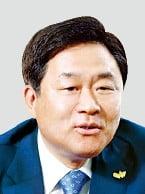 """""""신기술·해외시장 개척…위기 넘자"""""""