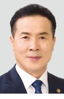 한국공인중개사협회 회장에 박용현 씨