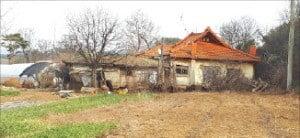 충남 태안군 태안읍 농가주택