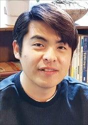 """""""'인간 박항서' 부각해 계약 성사…스포츠도 스토리텔링 중요"""""""