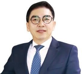 """장준호 도이치오토월드 대표 """"한국 중고차 시장 확 바꾸겠다"""""""