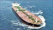 [기업 포커스] 대우조선, 올해 첫 수주…4095억 원유 운반선