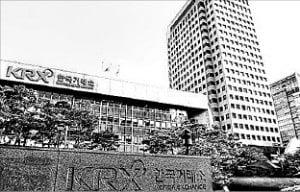 1988년 증시 호황의 '부메랑'…증권유관기관 급속한 고령화