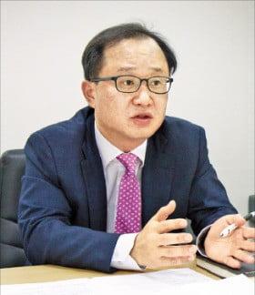 """""""채권발행 주관 8위로 껑충…인재영입 등 외연 확장 주력"""""""
