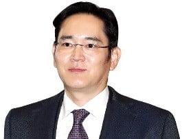 [단독] '반도체 전쟁' 전략 찾나…중국부터 가는 이재용