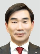 [2019 대한민국 펀드대상] 베스트 판매사…신한금융투자, 수익률·상품 다양성 '으뜸'