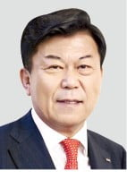 공공기관 부패방지 시책평가…중기중앙회 1등급 기관 선정