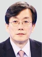 """""""손석희, 뉴스룸서 폭행 인정하면 무고혐의 등 모든 것 용서하겠다"""""""