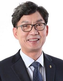 """이대훈 농협은행장 """"디지털 전문銀 목표…미래사업 집중 육성"""""""