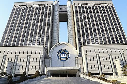 '사법농단' 관련 영장 심리했던 부장판사, 일신상 이유로 사의