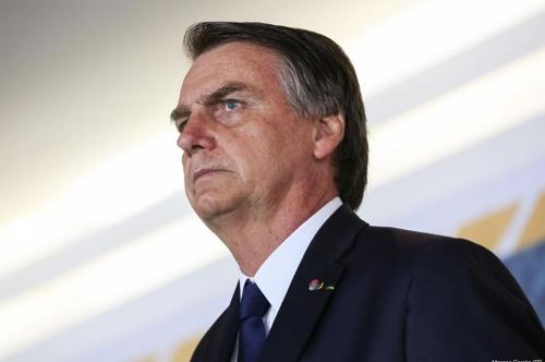 보우소나루 효과?…브라질 새 연방의회 기대치도 높아져