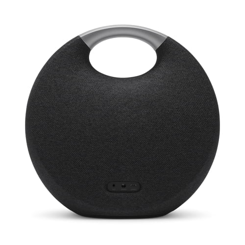 삼성전자, JBL·AKG·하만카돈 무선 오디오기기 라인업 출시