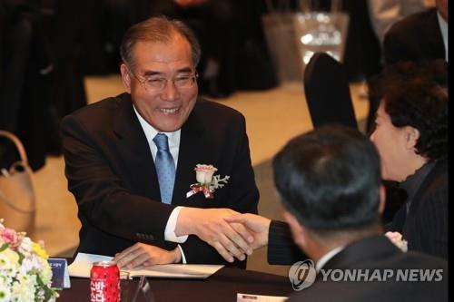 """이개호 """"농식품 벤처·창업 활성화 지원 확대"""""""