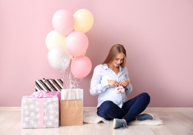 제천시, 출산율 높이기 위해 선물과 출산 축하금 지급