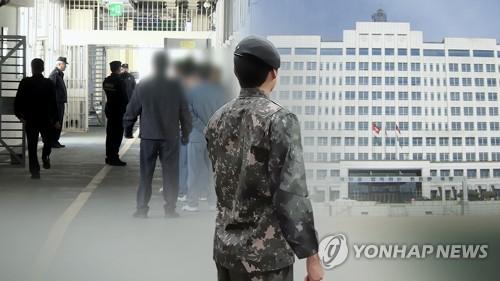 """'종교적 병역거부' 용어변경 논란…""""헌법상 '양심의 자유' 무시"""""""