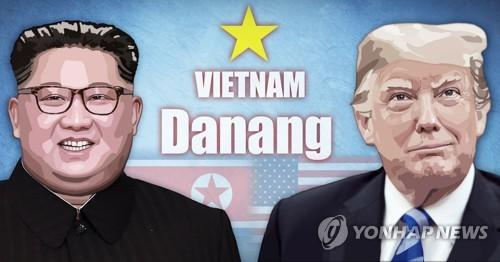 북미정상회담 개최지 결정에 '김정은 베트남 국빈방문' 변수