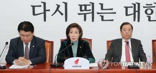 """여야 '장제원·송언석' 이해충돌 공방…""""내로남불""""vs""""물타기"""""""