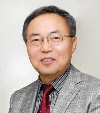 사진=임정수 한국우편사업진흥원장