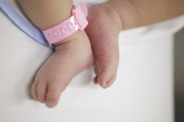 """[건강칼럼] 우리 아이 소아비만 해결엔…""""부모부터 다이어트 하세요"""""""