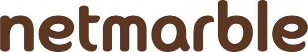 넷마블, 작년 영업익 2417억원…1년새 반토막