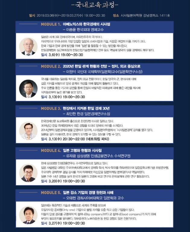한국경제, 일본경제 따라가나 … 일본은 한국의 '반면교사'
