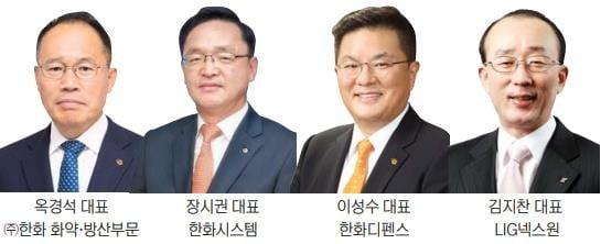 """""""수출로 위기돌파""""…防産 CEO 중동 집결"""