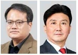심재윤·이동희 '건국언론인상'