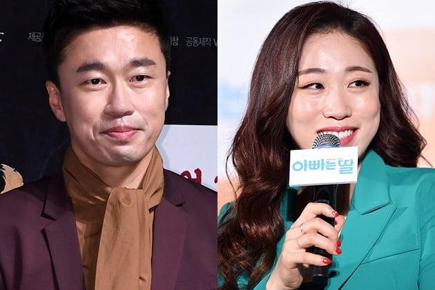 '조들호2' 조달환 이미도 하차통보 논란
