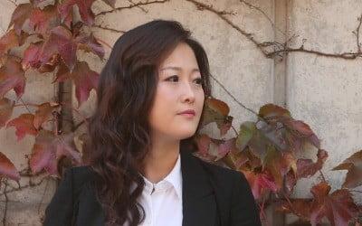 마음치유 전문가 박상미