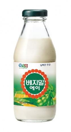 [1등의 품격] 한국인 75% 앓는 유당불내증…OOO 없었다면?