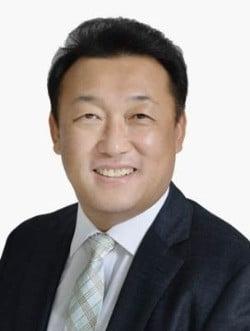 """최준영 기아차 대표 """"통상임금 논란 멈춰달라"""""""
