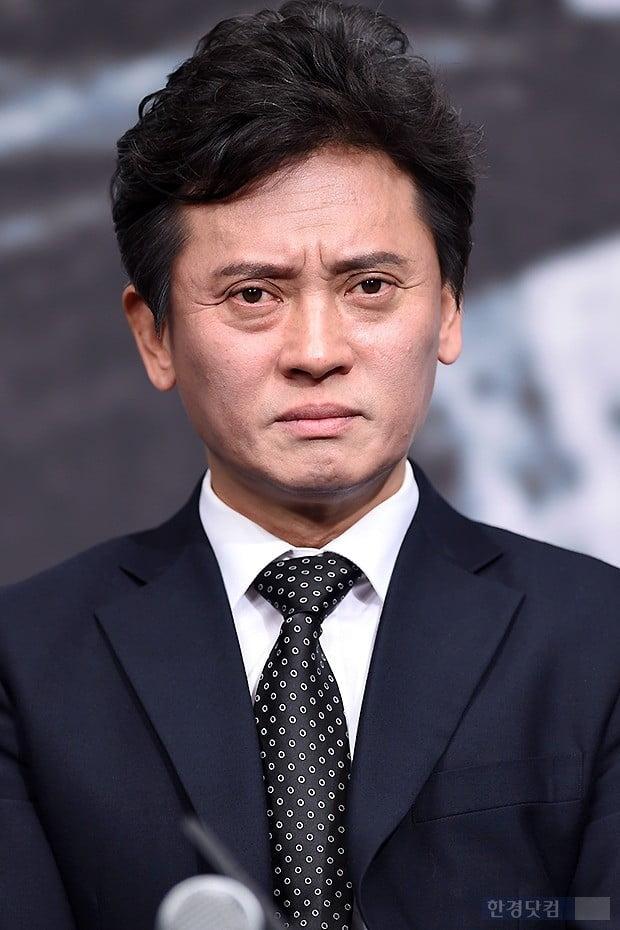 김병옥/사진=변성현 기자