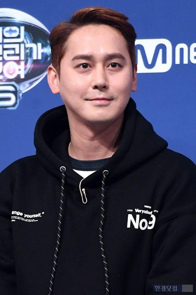 김상혁/사진=변성현 기자