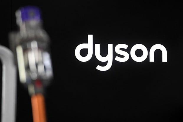 다이슨은 영국 제조업의 자존심으로 꼽힌다. 창업자 제임스 다이슨과 가족이 지분 100%를 소유하고 있다. 사진=최혁 기자