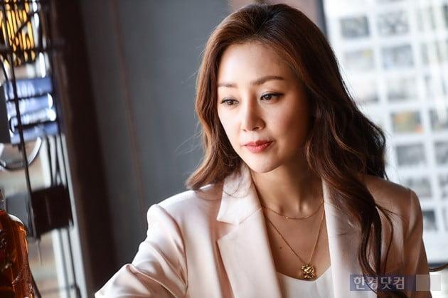 """오나라 """"연인 김도훈과 20년째 권태기 없는 비결요? 입맛 맞추기는 포기"""""""