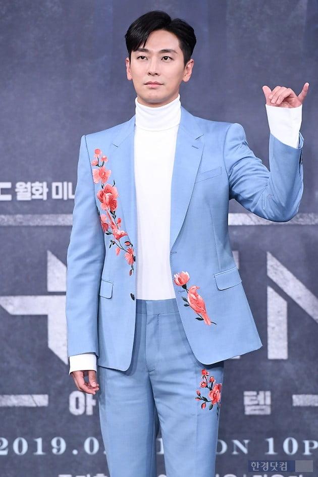 정일우·고아라 '해치' vs 주지훈·진세연 '아이템' vs 김혜자·한지민 '눈이 부시게'