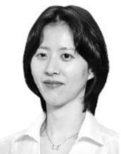 [취재수첩] '합법성'만 강조하는 문체부 인사