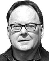 [THE WALL STREET JOURNAL 칼럼] 對北 외교 새 지평 여는 트럼프